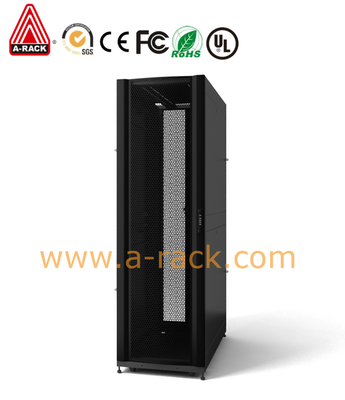 cabinet system AC62120